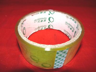透明胶布 宽胶布 -胶带