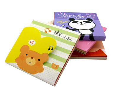 特价120张彩色手工纸 千纸鹤折纸 幼儿园折纸 彩纸叠纸 手工材料纸 an