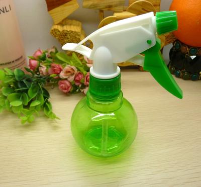 塑料浇花家务清洁喷水壶106