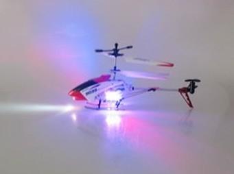 摇控飞机 儿童玩具航模耐摔充电直升飞机