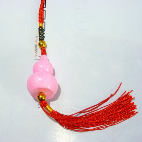 香包 中国结葫芦挂件