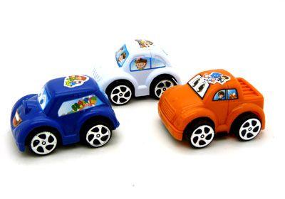 汽车总动员玩具车儿童