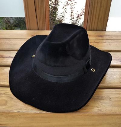 特价 牛仔帽 蒙古族男女夏凉帽子 西部牛仔帽 草原仿皮帽舞蹈帽 通用